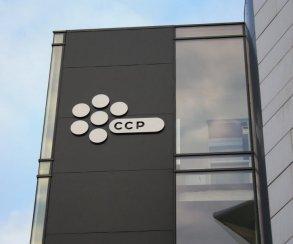 Убытки CCP Games за год достигли $21 млн