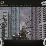 Скриншот Sky Captain: Flying Legion Air Combat Challenge – Изображение 2