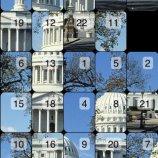 Скриншот PicturePuzzles