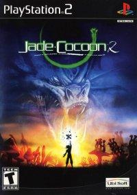 Обложка Jade Cocoon 2