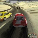 Скриншот WR Rally – Изображение 5