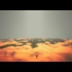 Скриншот Enshrouded World – Изображение 2