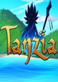 Обложка Tanzia