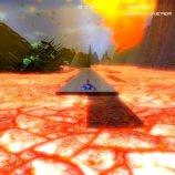 Скриншот SpaceRoads