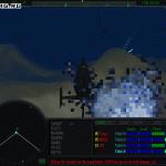 Скриншот Tom Clancy's SSN – Изображение 4