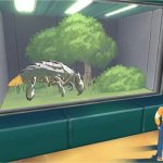 Скриншот E.X. Troopers – Изображение 17
