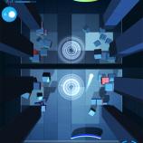 Скриншот Grey Cubes
