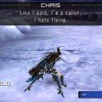 Скриншот Black Rock Shooter: The Game – Изображение 16