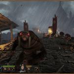 Скриншот Warhammer: End Times – Vermintide  – Изображение 36