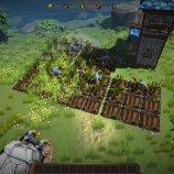 Скриншот Fantasy ERA – Изображение 4