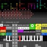 Скриншот Rytmik World Music – Изображение 5