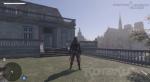 Следующая Assassin's Creed отправится в Париж XVIII века - Изображение 5