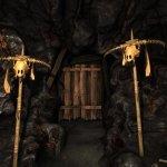 Скриншот Might & Magic 10: Legacy – Изображение 42
