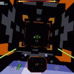 Скриншот Pyrotechnica – Изображение 27