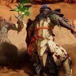 Скриншот Dragon Age: Inquisition – Изображение 35