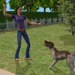 Скриншот The Sims 2: Pets – Изображение 10