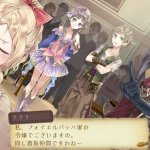 Скриншот Atelier Totori: The Adventurer of Arland – Изображение 20