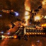 Скриншот Battlefield Gothic: Armada – Изображение 4