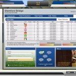 Скриншот FIFA Manager 07: Extra Time – Изображение 3