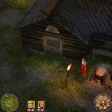 Скриншот Konung 3: Ties of the Dynasty – Изображение 5