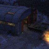 Скриншот Jagged Alliance: Crossfire – Изображение 2