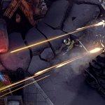 Скриншот Merc Elite – Изображение 3