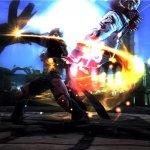 Скриншот Tekken Revolution – Изображение 1