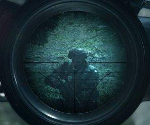 Закрытая презентация Sniper: Ghost Warrior 3 теперь открыта для всех