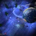 Скриншот Payback² – Изображение 9
