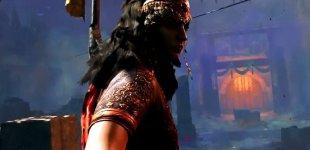 Far Cry 4. Видео #9