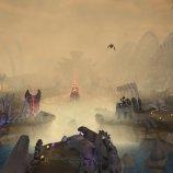 Скриншот Tyran – Изображение 9