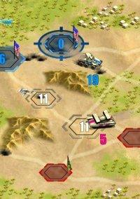 Modern Conflict 2 – фото обложки игры