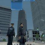 Скриншот Police Force – Изображение 5