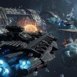 Скриншот Dreadnought – Изображение 7