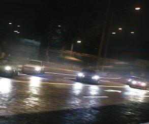 В Need for Speed можно будет зарабатывать на фотографиях