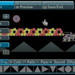 Скриншот BlastWorks: Build, Trade & Destroy – Изображение 40