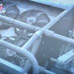 Скриншот Forza Horizon 3 – Изображение 39