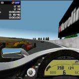 Скриншот CART Precision Racing – Изображение 5