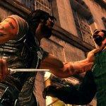 Скриншот Ride to Hell: Retribution – Изображение 9