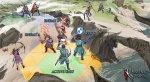 Пульс Kickstarter: как Kingdom Come обошла Unsung Story на $1,2 млн - Изображение 12