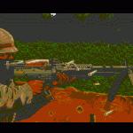 Скриншот Lost Patrol – Изображение 8