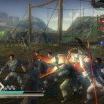 Скриншот Dynasty Warriors 6 – Изображение 68