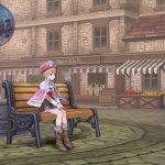 Скриншот Atelier Rorona: The Origin Story of the Alchemist of Arland – Изображение 127