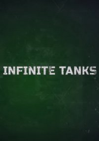 Обложка Infinite Tanks