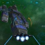 Скриншот StarCalibur – Изображение 14