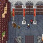 Скриншот Wanderlust Adventures – Изображение 14