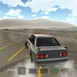 Скриншот Extreme Sport Car Simulator 3D – Изображение 4