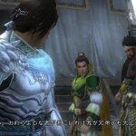 Скриншот Dynasty Warriors 6 – Изображение 4
