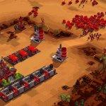 Скриншот 8-Bit Armies – Изображение 18