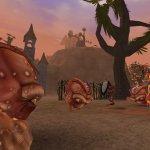 Скриншот Ultima X: Odyssey – Изображение 170